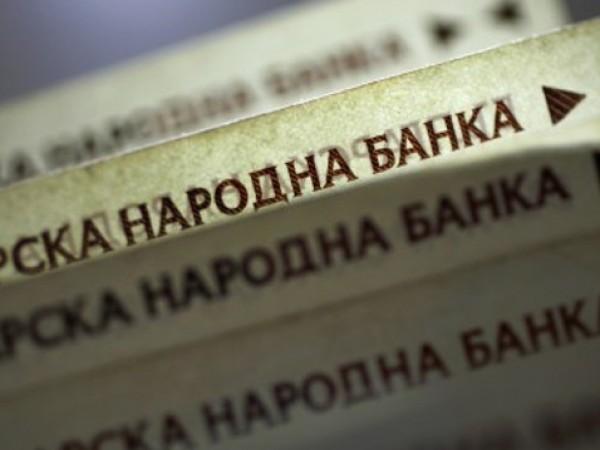 Премиерът Борисов обеща, че орязване на първия ден от болничните