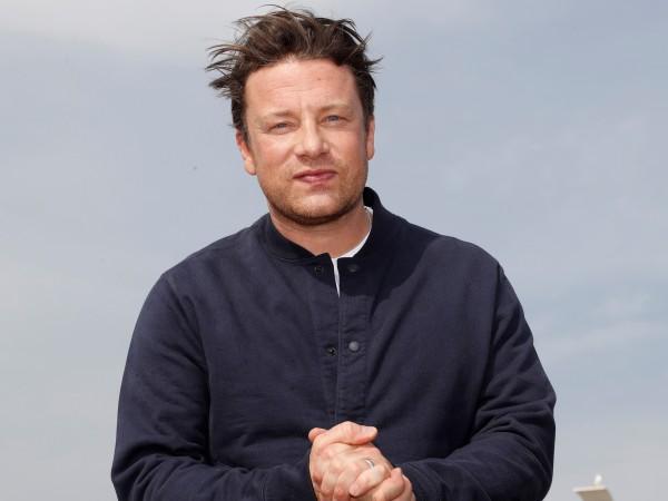 21 нови ресторанта с марката Jamie Oliver ще бъдат отворени