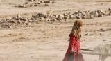 Кабинетът отпусна 71 166 лв. за справяне с кризата в Афганистан