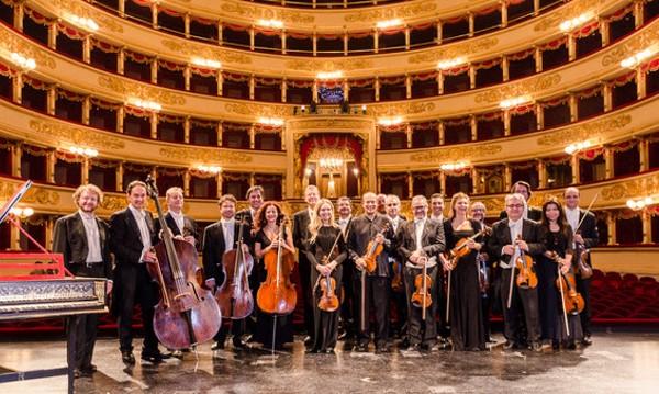Театър Ла Скала открива Новогодишния музикален фестивал в НДК