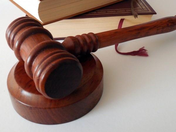 Пловдивският окръжен съд даде 20 години затвор мъж, обвинен за