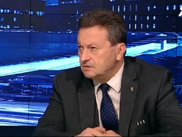 Депутатите от БСП предложиха партийната субсидия да стане 8 лева