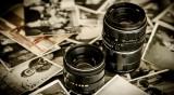 """За първи път България избира """"Фотограф на годината"""""""