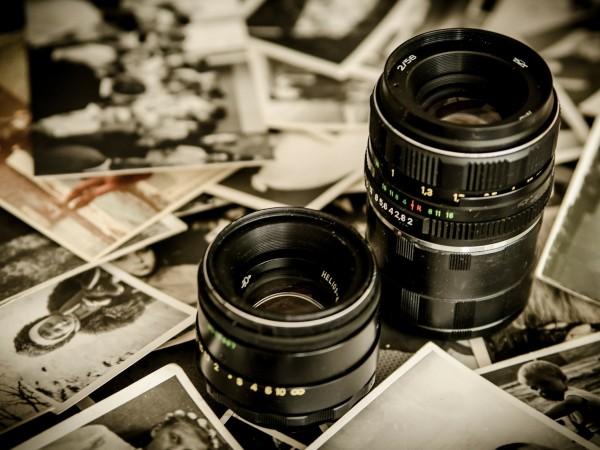 За първи път България ще избере своя фотограф на годината.