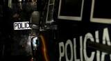 Намушкаха смъртоносно българка в Испания, подозират сина й