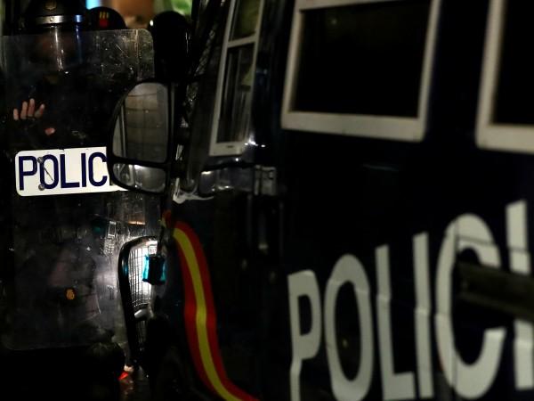 Намушкаха смъртоносно българка в Испания, подозират сина й Свидетел на