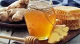 5 неразположения, които да облекчите с помощта на мед