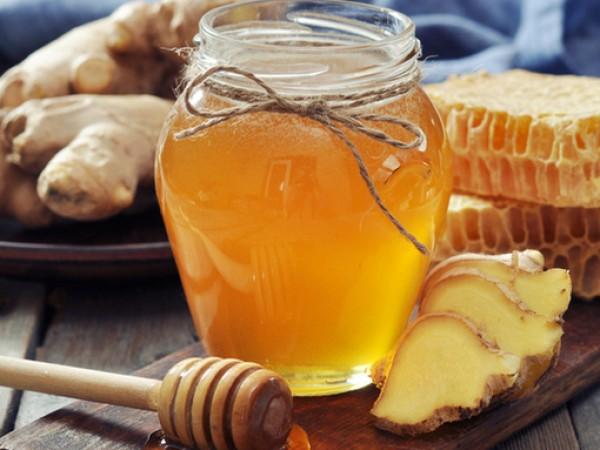 Една от най-полезните за здравето храни е медът. Обикновено го