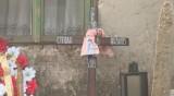 Силна отрова за гризачи убила 9-годишния Стефчо от Кардам