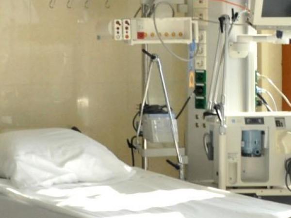 Периодът, в който работодателите в ЕС изплащат болнични, е между