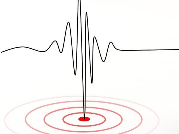 Две земетресения с магнитуди 3,9 и 3,4 по Рихтер бяха