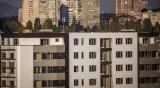 Жилищната собственост в света намалява в последните 10 г.