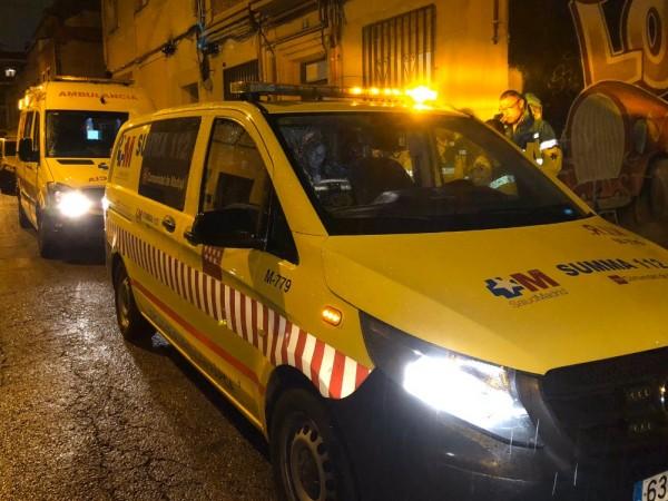 Убитата българка в Мадрид е роднина на Папа Жан.В своя