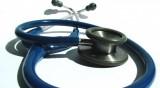 Иде ли протест? Здравната комисия отхвърли исканията на медиците