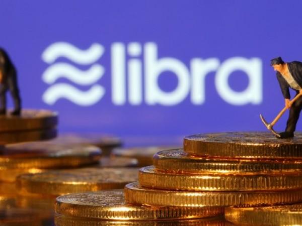 Криптовалутите набират все по-голяма популярност по света, предава Bulgaria ON