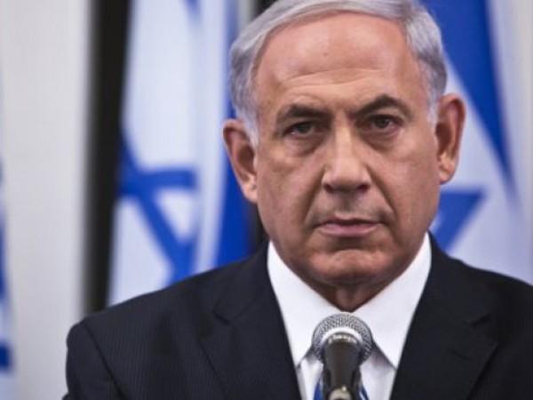 Обвиниха в корупция израелския премиер Бенямин Нетаняху. Той е подведен