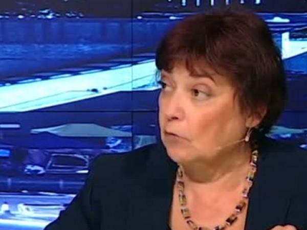 """""""Увеличаване на такса смет за София не е предвидено, а"""