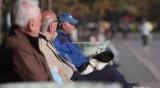 Държавата ощетява първите с втора пенсия, взимат 20% по-малко
