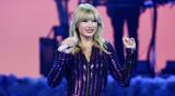 Тейлър Суифт стана Жена на десетилетието