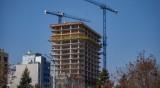 """Артекс за """"Златен Век"""": От 30 юли сме с разрешение за строеж"""
