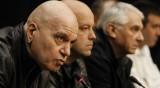 След вота: ГЕРБ с 5% пред БСП, Слави вече е четвърти