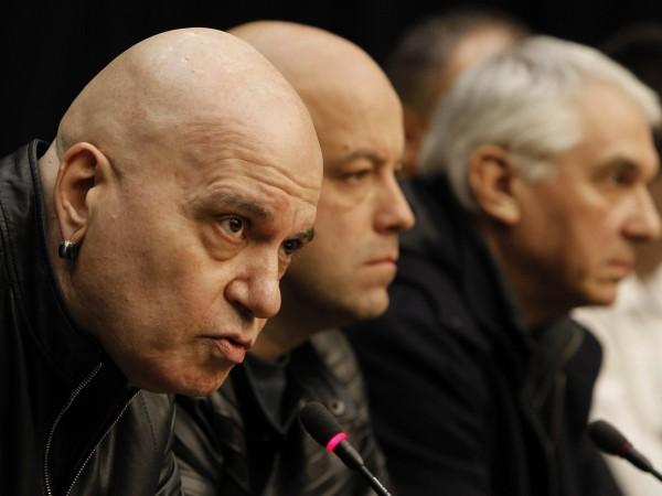 Всеки втори българин не смята, че има нужда от предсрочни