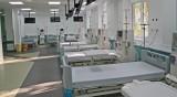 Нужно е да се премахне лимитирането на болничните легла