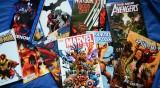 Дадоха над милион за комикс на Марвел на търг
