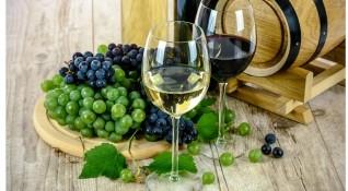 МЗХГ: Около 90 820 000 л вино ще направим през 2019-та