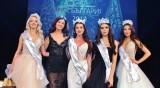 Радинела Чушева стана Мис България, подхванаха я онлайн