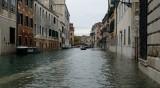 Извънредно положение в Италия заради дъжд и бури