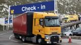 Нов заподозрян по случая с камиона ковчег на Острова