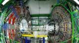 20 години България е член на ЦЕРН: Знаем ли достатъчно за Вселената?
