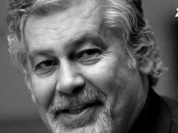 """Директорът на Народния театър """"Иван Вазов"""" Мариус Донкин изрази огромната"""
