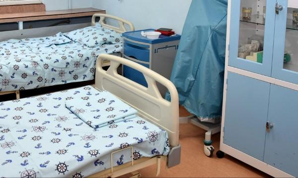 Спряха приема на деца в интензивно отделение, няма анестезиолози