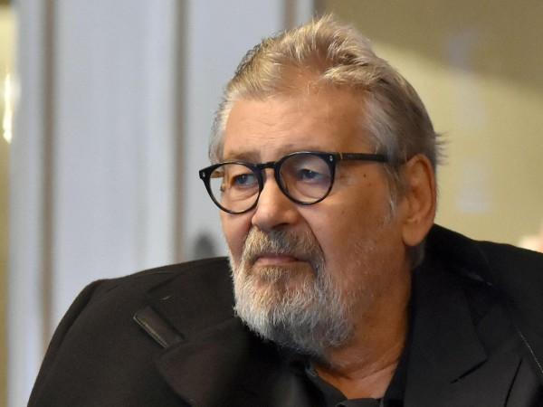 Днес България изгуби един от най-големите си актьори - Стефан