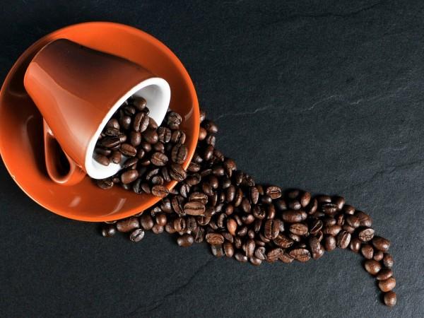 Учени откриха връзката между кафето и появата на метаболитен синдром,