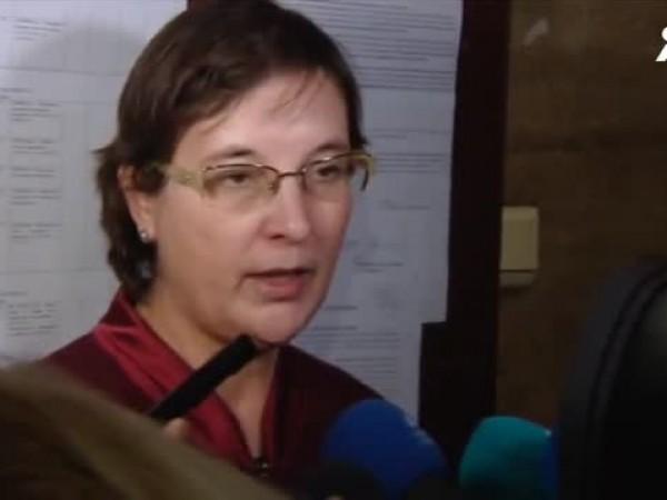 38-годишната банкерка от Варна, присвоила близо един милион лева от