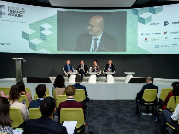Най-голямото предизвикателство пред фондовите борси в Централна и Източна Европа