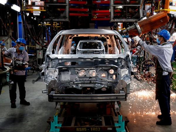 Снимка: 77,5 млн. по-малко коли ще бъдат продадени тази година