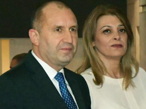 Президентът Румен Радев ще ръководи българската делегация за участие в