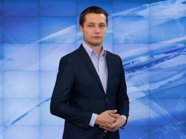 Поредно признание за Bulgaria ON AIR и репортера Благой Цицелков.