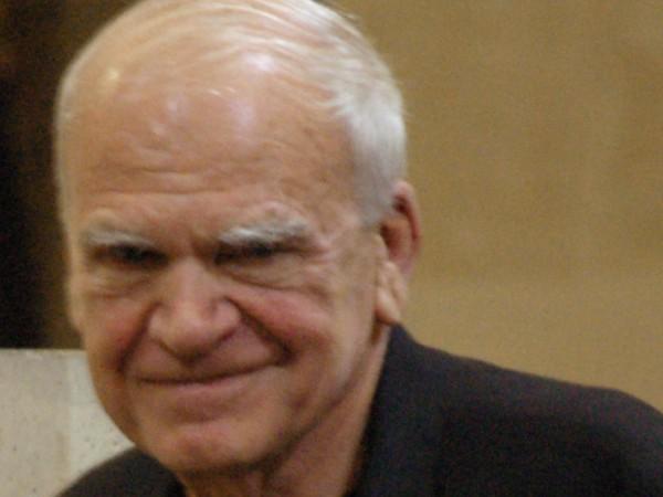 Чешкото гражданство на писателя Милан Кундера беше възстановено 40 години,