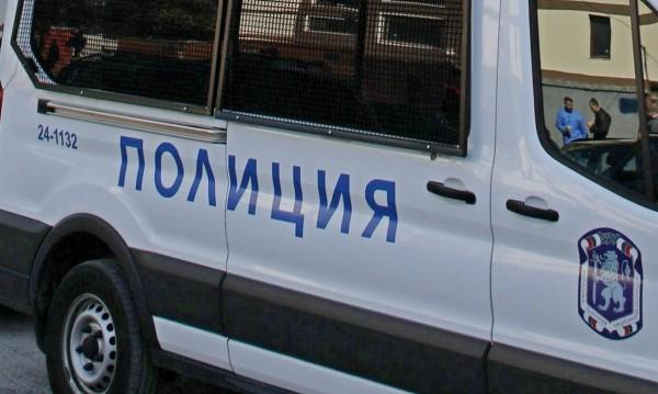 НОИ олекна с 3 милиона лева заради измамна схема в Пловдив