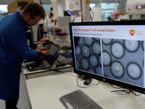 Учени от Технологичния университет в Сидни установиха, че микрогравитацията (условията