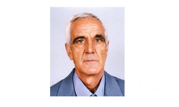 Издирва се Борис от Добринище, от 29 ноември е в неизвестност