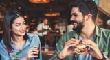 6 знака, че сте намерили подходящия партньор