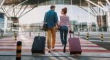 Кои са най-мръсните места по летищата?