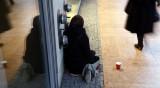 Българи на просия в Германия: Намерят ли у някого скрити пари, го пребиват!