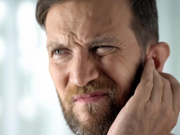 Заглъхването на ушите се случва по различни причини, главната сред